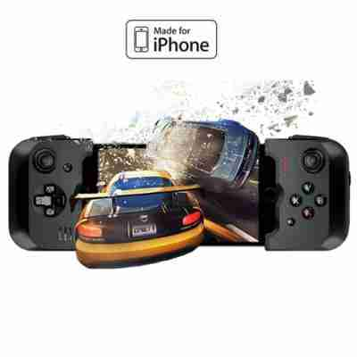 Gamevice For iPhone 1