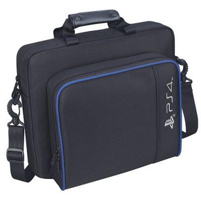 กระเป๋า PS4
