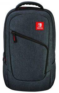กระเป๋าสะพายหลัง Nintendo Switch