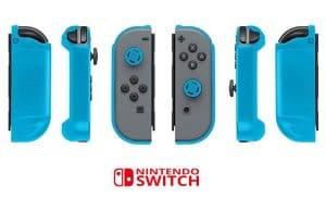 เคส Joy - Con Nintendo Switch