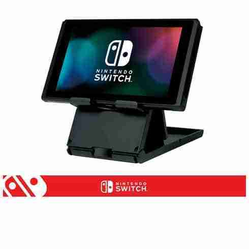 ขาย Nintendo Switch PlayStand