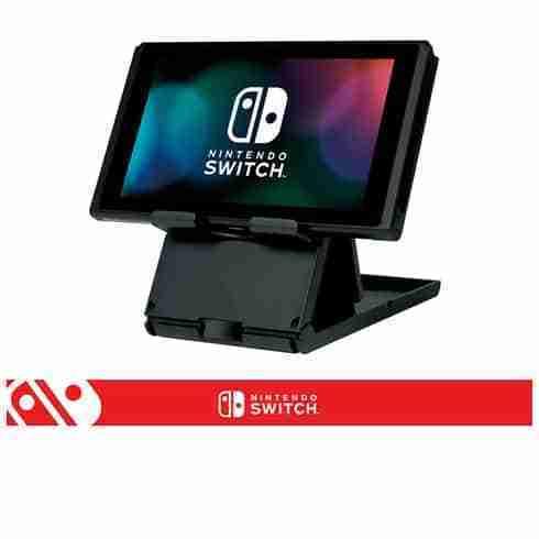 วิธีใช้ Nintendo Switch PlayStand