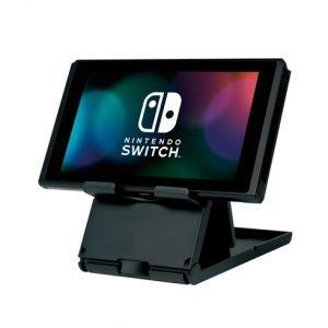 ขาย Nintendo Switch PlayStand ราคาถูก