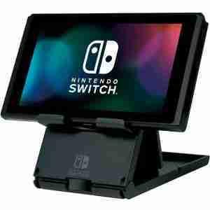 Nintendo Switch PlayStand ราคาพิเศษ