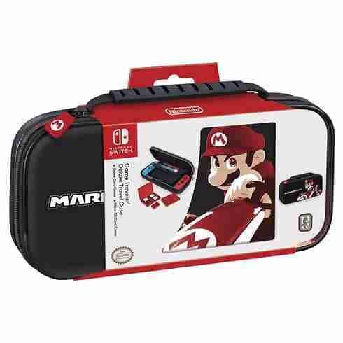 RDS-Nintendo-Switch-Case-Mario-Kart-8-Deluxe01