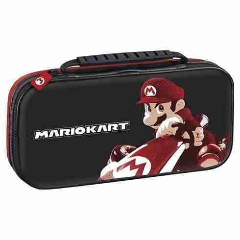 RDS-Nintendo-Switch-Case-Mario-Kart-8-Deluxe02