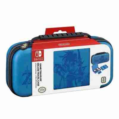RDS-Nintendo-Switch-Case-Zelda-Breath-of-the-Wild-Link-Blue
