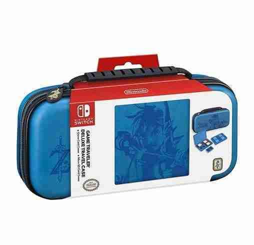 RDS-Nintendo-Switch-Case-Zelda-Breath-of-the-Wild-Link-Blue