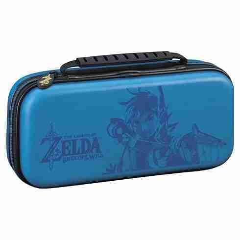 RDS-Nintendo-Switch-Case-Zelda-Breath-of-the-Wild-Link-Blue02