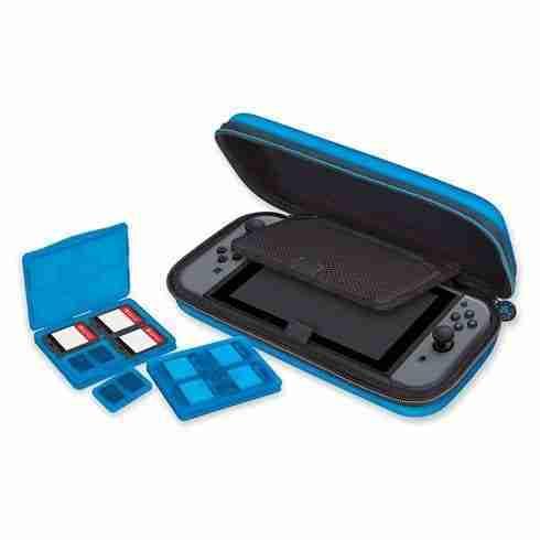 RDS-Nintendo-Switch-Case-Zelda-Breath-of-the-Wild-Link-Blue03