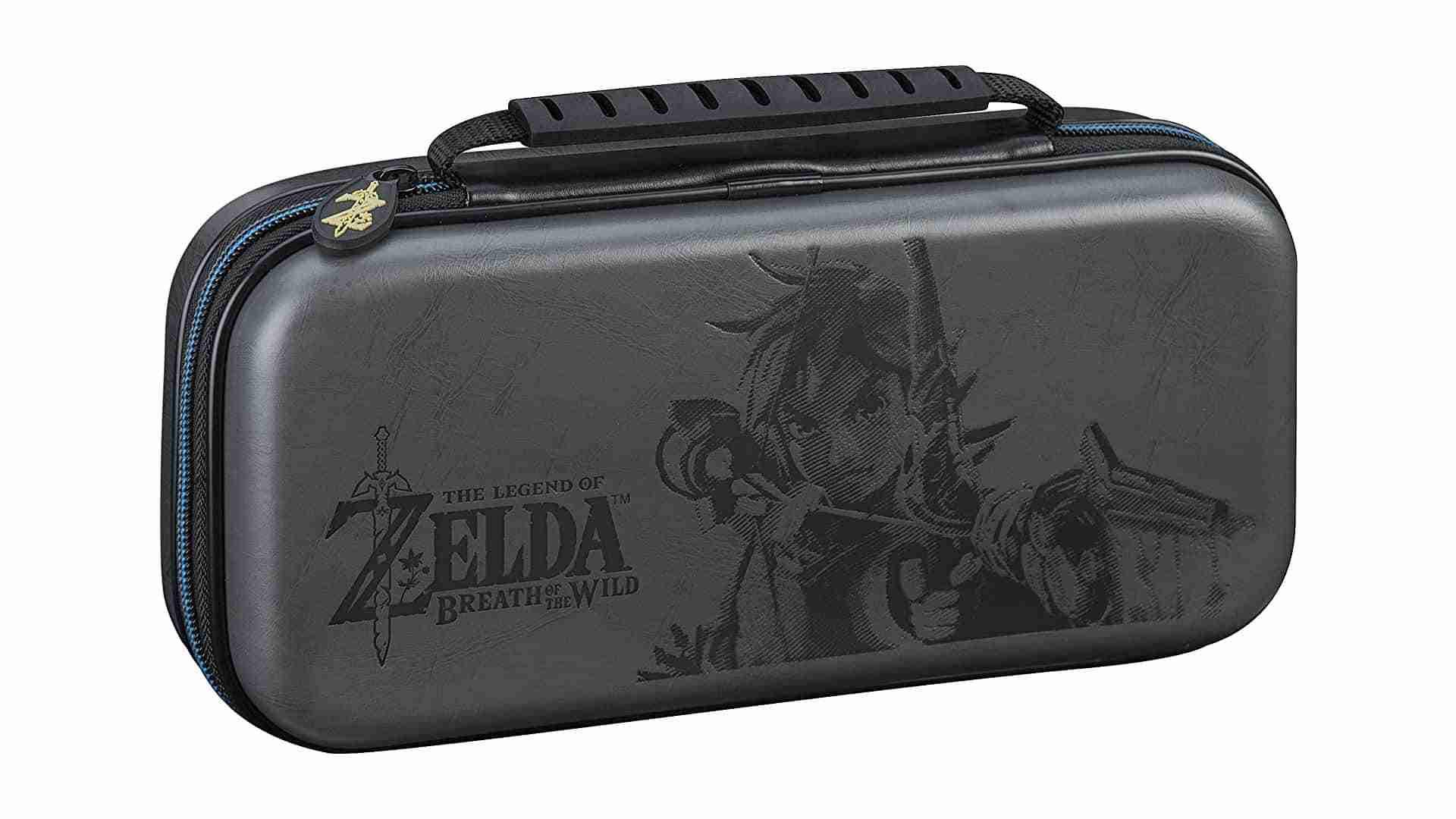 RDS-Nintendo-Switch-Case-Zelda-Breath-of-the-Wild-Link-Grey02
