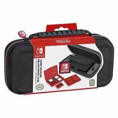 ขาย กระเป๋า RDS Nintendo Switch ของแท้ จากอเมริกา