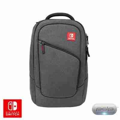 ขาย กระเป๋าเป้ Nintendo Switch Elite Player Backpack