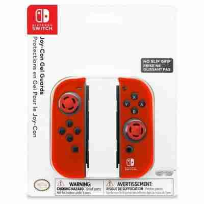 nintendo-switch-joy-con-gel-guards-red-pdp-01