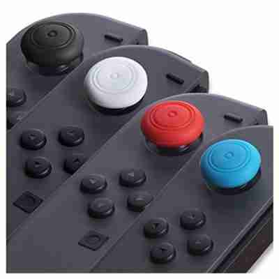 Thumbstick-Nintendo-Switch-B-01