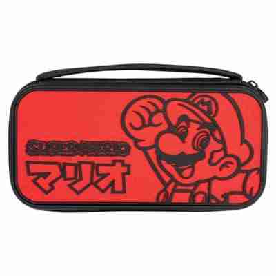 PDP-Nintendo-Switch-Mario-Kana-Case-01