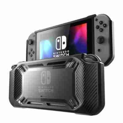 สั่งซื้อออนไลน์ Case Mumba Nintendo Switch