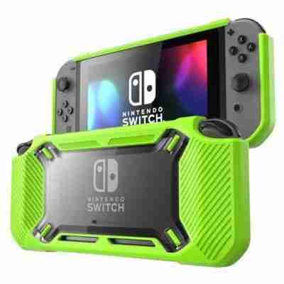 Case-Mumba-Nintendo-Switch-Heavy-Green-01