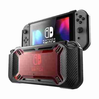 Case-Mumba-Nintendo-Switch-Heavy-red-01