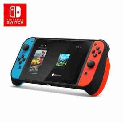 Grip Case Nintendo Switch สินค้าขายดี