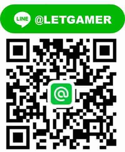 letgamer1