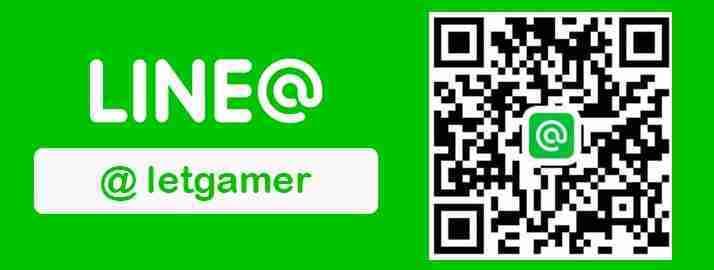 letgamer2