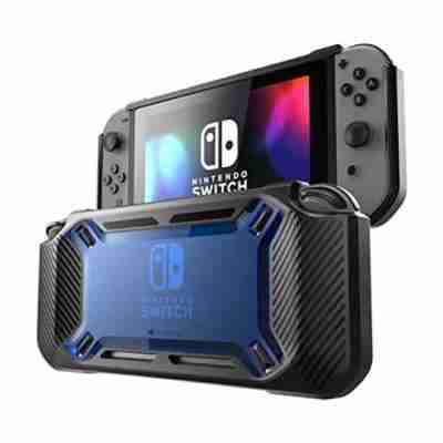 Case-Mumba-Nintendo-Switch-Heavy-Blue-01