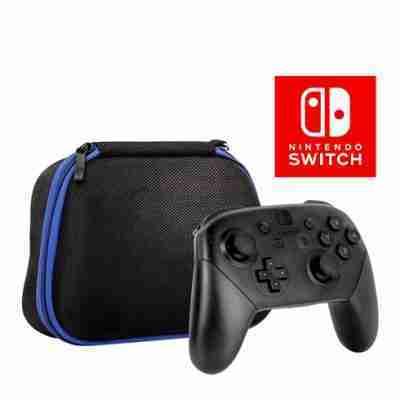 ขาย กระเป๋า Nintendo Switch Pro Controller ราคาถูก