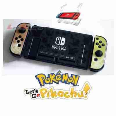 เคสโปเกมอน Nintendo Switch