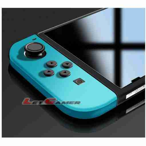 ขาย ฟิล์มกระจก Nintendo Switch